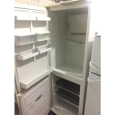 Бу Холодильник Атлант МХМ 162 купить в СПб