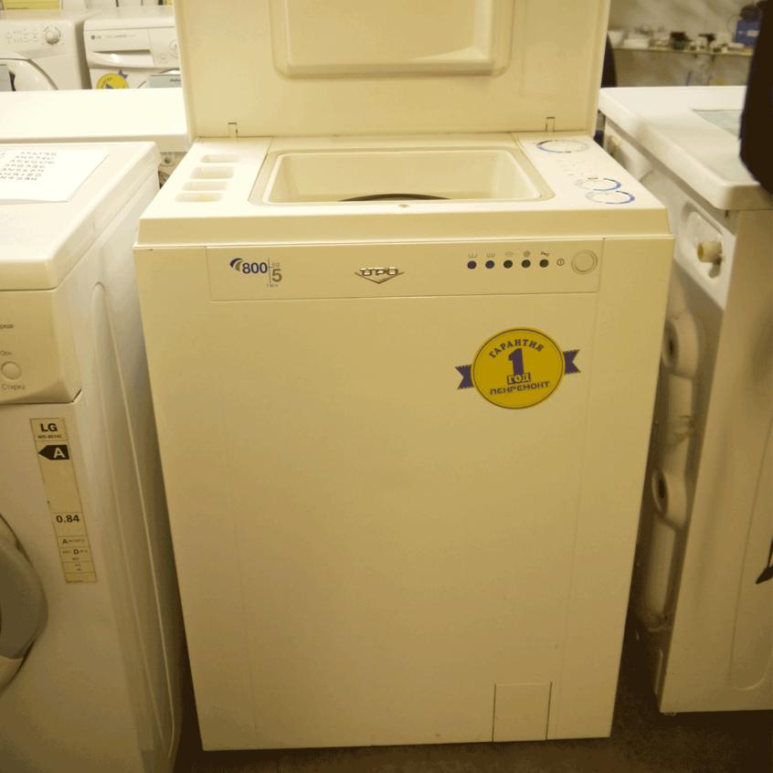 дочка купить стиральную машину спб недорого валют: Евро тайскому