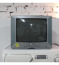 Телевизор AKIRA CT-1 4WK9R