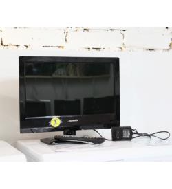 Телевизор Irbis M16Q16HAL