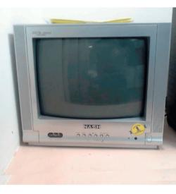 Телевизор Nash CTV-N1495