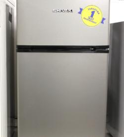 Холодильник двухкамерный Shivaki SHRF-90D