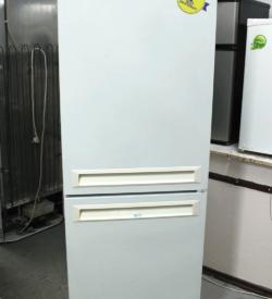 Холодильник Stinol (Стинол) RFS 275