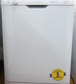 Посудомоечная машина Ariston L 6063