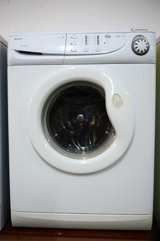 Утилизация стиральных машин candy приора норма установка кондиционера