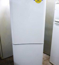 Холодильник Indesit C 132G.016