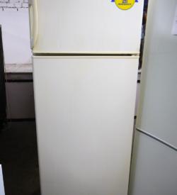 Холодильник Stinol (Стинол) 256Q.002