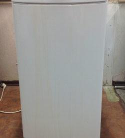 Стиральная машина вертикальная Indesit WITL 106
