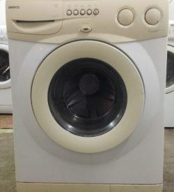 Стиральная машина BEKO WM 3508 R