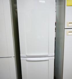 Холодильник Electrolux ERB 36090 W