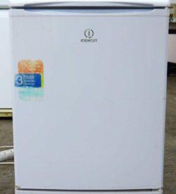 Холодильник Indesit Mini TT 85