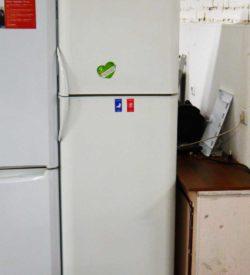 Холодильник Indesit R 36 NFG.015