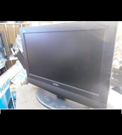 Телевизор Akira LCT-26MT02ST