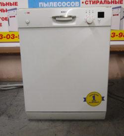 Посудомоечная машина Bosch SGS 55E12