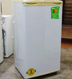 Холодильник NORD ДХ 431