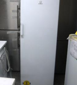 Холодильник Indesit SD 167.002