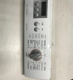 Модуль управления стиральной машины Bosch WAA20272CE