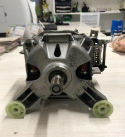 Двигатель для стиральной машины BOSCH MAXX 5