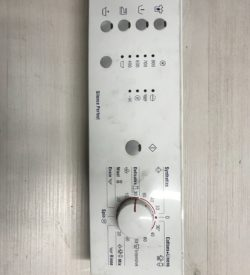 Модуль управления стиральной машины Bosch MAXX 5