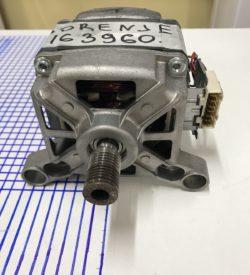 Двигатель для стиральной машины GORENJE 163960