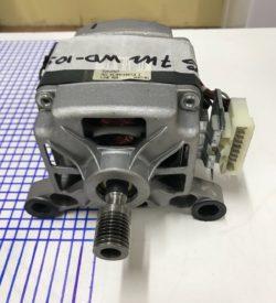 Двигатель для стиральной машины LG WD-1050F