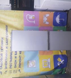 Холодильник Samsung RL17 MBPS
