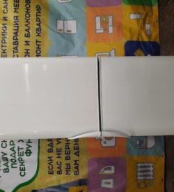 Холодильник Indesit C 132 NFG