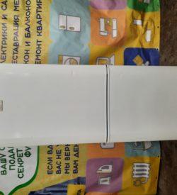 Холодильник Electrolux ERB 30091 W