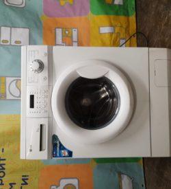 Стиральная машина LG WD10480N