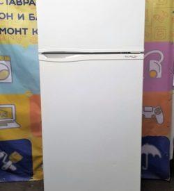 Холодильник Daewoo Fresh Multi