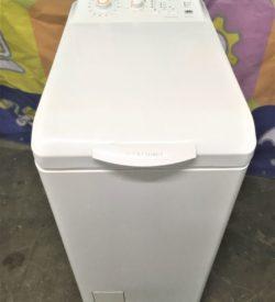 Стиральная машина Electrolux EWT10120W