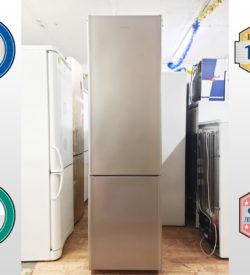 Холодильник б/у Candy