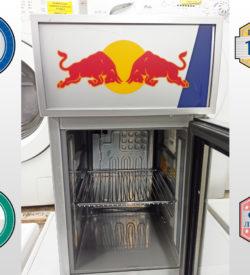 Холодильник б/у Baby Cooler Eco cold
