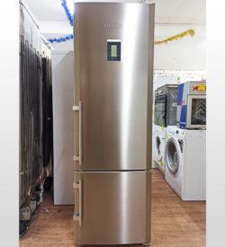 Холодильник б/у Liebherr