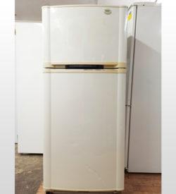 Холодильник б/у Goldstar