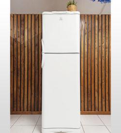 Холодильник б/у Indesit