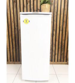 Холодильник б/у Саратов