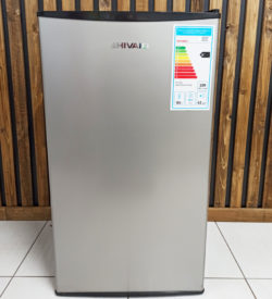 Холодильник б/у Shivaki