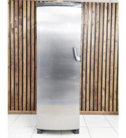 Морозильная камера б/у Electrolux