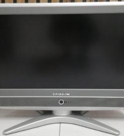 Телевизор б/у Erisson