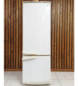 Холодильник б/у Атлант