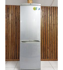 Холодильник б/у LG