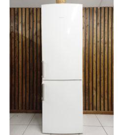 Холодильник бу Siemens