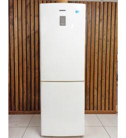 Холодильник б/у Samsung