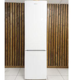 Холодильник бу Beko
