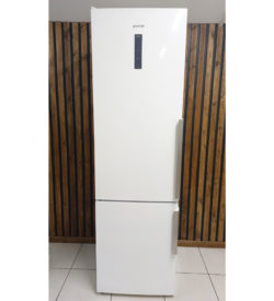 Холодильник б/у Gorenje