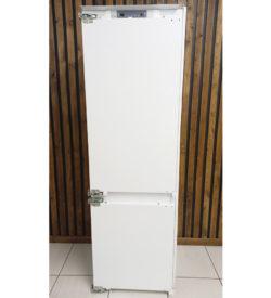 Холодильник б/у Korting