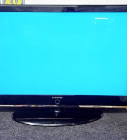 Телевизор б/у Samsung