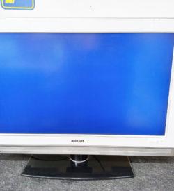 Телевизор б/у Philips